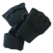 Boxing Inner Gloves