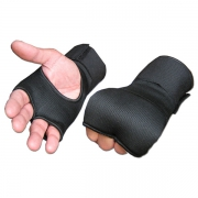 Boxing Inner Gloves