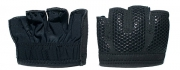 Crossfit Gym Gloves