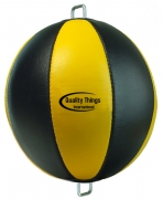 Double Ended Ball