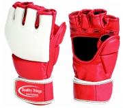 Grappling Gloves