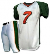 Men American Football Uniform