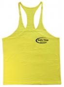 Men Bodybuilding Gym Shirt