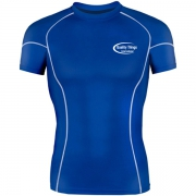 Men Compression Top