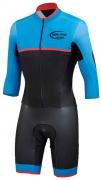 Men Cycling Suit