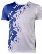 Men New Style T-Shirt
