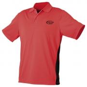 Men Polo T-Shirt