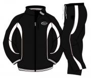 Men Track Suit