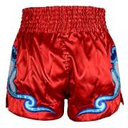 Muay Thai Short