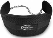 Neoprene Dipping Belt