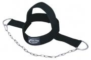 Neoprene Head Harness