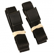Occlusion Training Arm Band