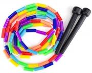 Plastic Jumping Rope