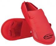 Semi Contact Shoes