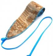 Weightlifting Cotton Wrist Wraps