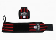 Weightlifting Heavy Wrist Wraps