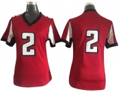Women American Football Uniform