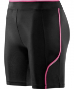 Women Compression Short