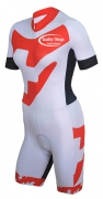 Women Cycling Suit