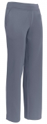 Women Fleece Gym Pant
