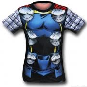 Women New Style T-Shirt