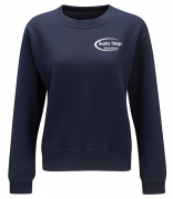 Women Sweat Shirt